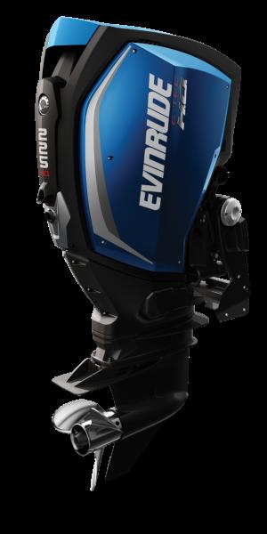 Evinrude E-TEC G2 225 H.O.