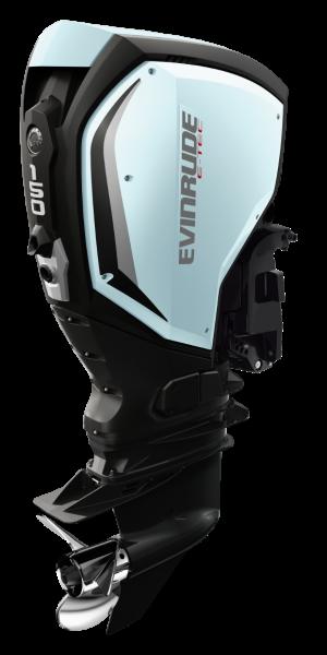 Evinrude E-TEC G2 150