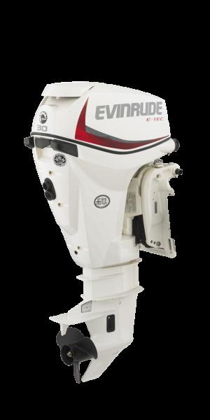 Evinrude E-TEC 30